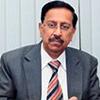 Dr. B  Ramana Rao