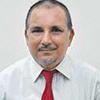 Dr. IBRAHIM NAGNOOR