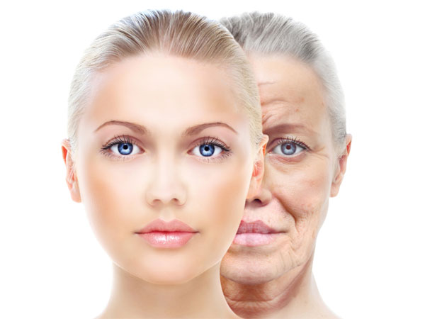 5 Useful Tips To Prevent Signs Of Ageing