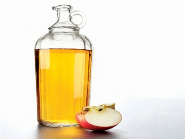 Try This Simple Home Remedy To Cure Ovarian Cysts, In A