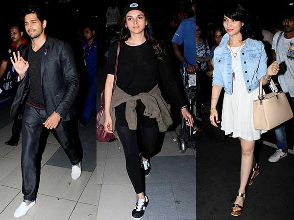 Bollywood Fashion and Style | Latest Updates on Fashion ...
