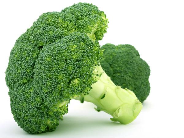 Does Broccoli Prevent Cancer6