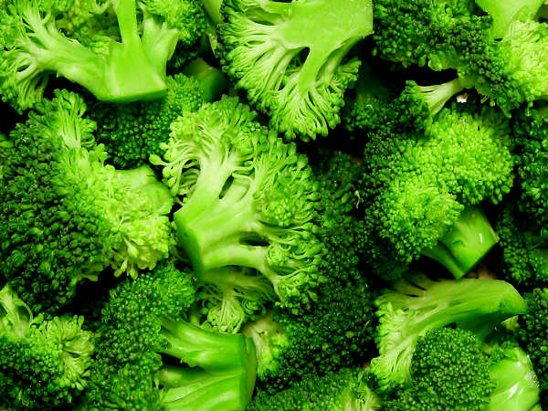Does Broccoli Prevent Cancer3