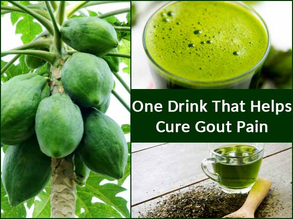 home remedies to reduce high uric acid diet to lower cholesterol and uric acid gout homeopathic medication