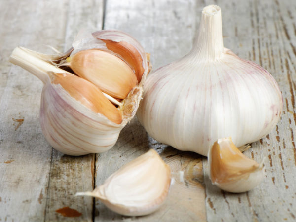 What Happens When You Eat Garlic In The Morning5