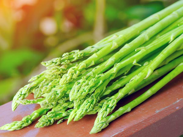 Low-Calorie Veggies To Munch Regularly6
