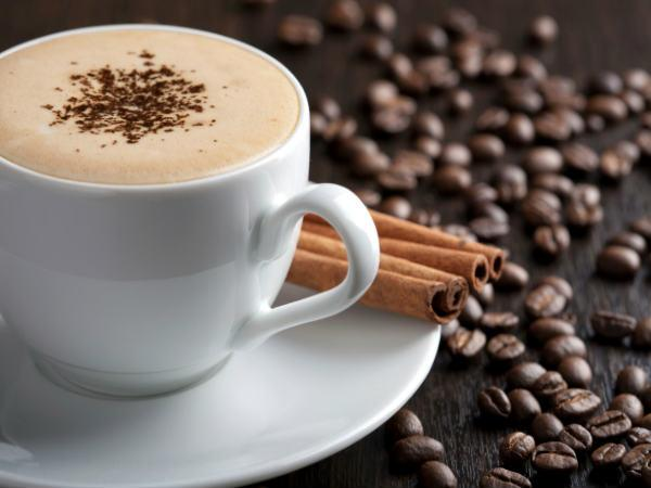 Does Coffee Kill Male Fertility5