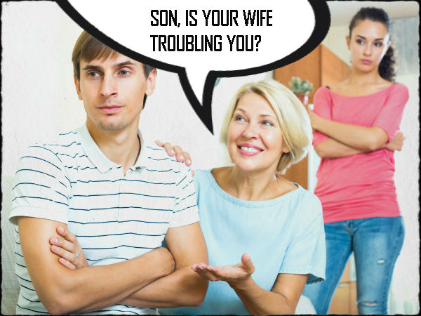 Things You Cant Tell Your Mom