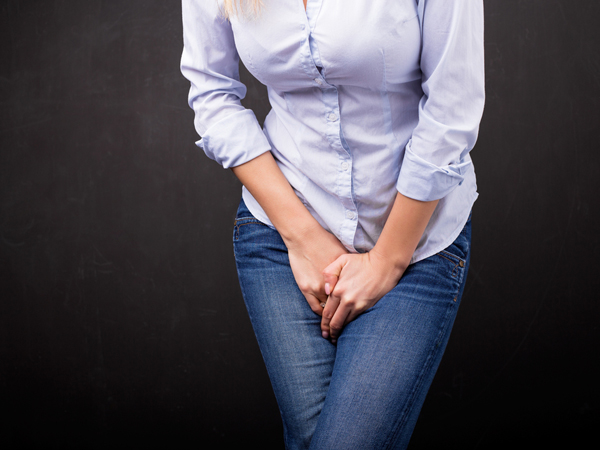 ways to treat yeast infection