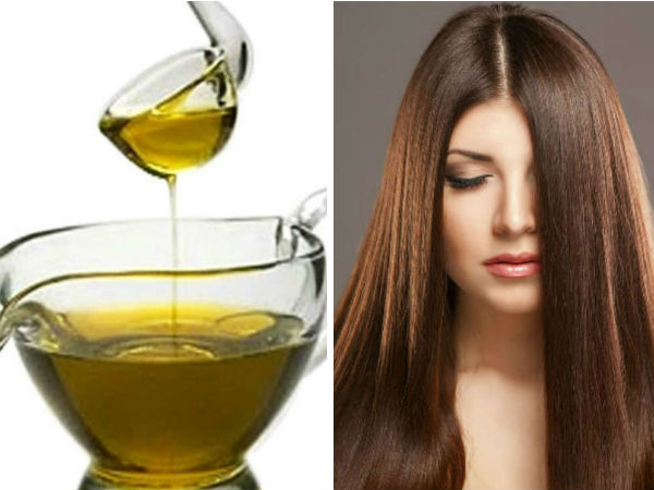 How Often Should You Oil Your Hair