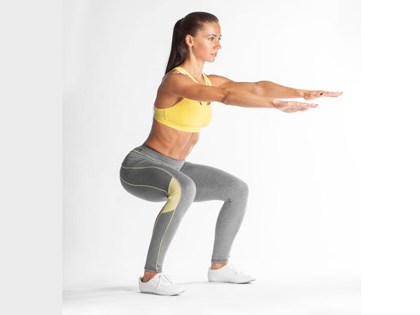 ome exercises for slim thigh
