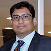 Dr. SRIVATS BHARADWAJ