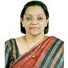 Dr. ANITA K. MOHAN