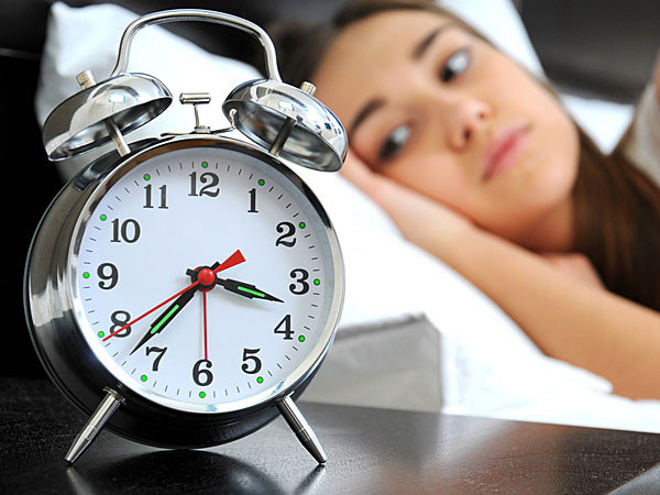A Remedy For Sleep Disorders2