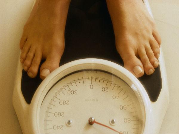 Causes Of Unexplained Weight Gain 2