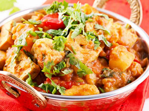 Spicy Chilli Paneer Gravy: A Must Try
