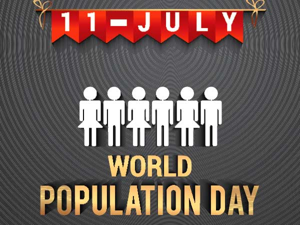 essay on world population day 2012 Essay on world population day - top-quality paper writing and editing service - purchase secure essays, research papers and up to dissertations in high quality quality student writing and editing help - get help with online essays, research papers, reviews and proposals for an affordable price reliable term paper writing assistance - purchase.