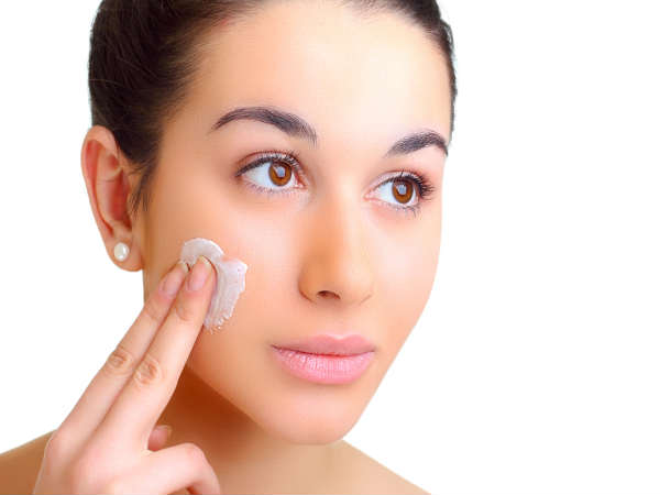 retinol beauty benefits