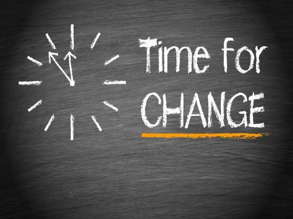 it is time for us_Signs Its Time To Change Your Career - Boldsky.com