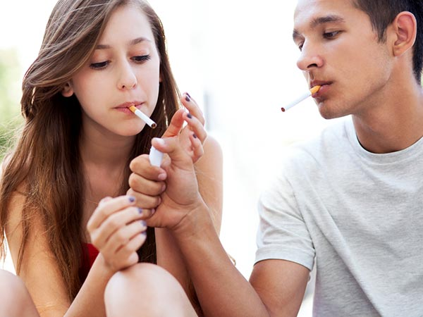 E Cigarettes Can Help Eliminate Smoking In Thirty Years Research