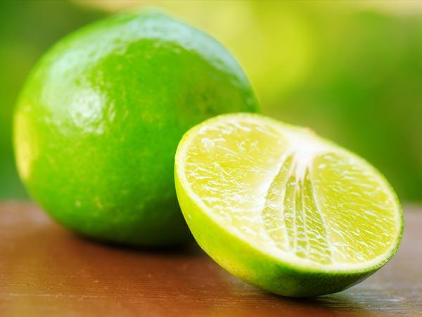 natural remedies to postpone periods