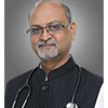 Dr S Sundar
