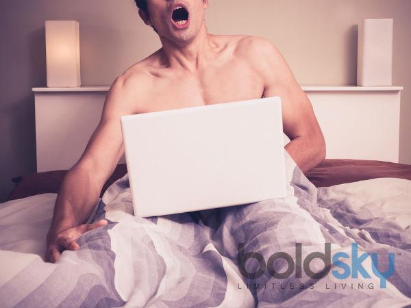 technique Female masturbation picture