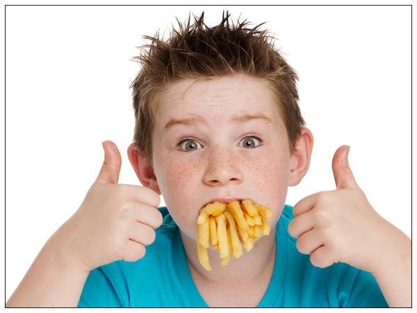 Help Teen Obesity 54