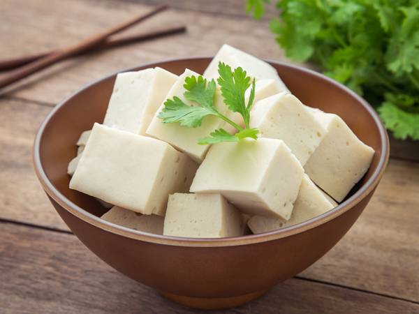 Image result for Consumption of Paneer provides better sleep!