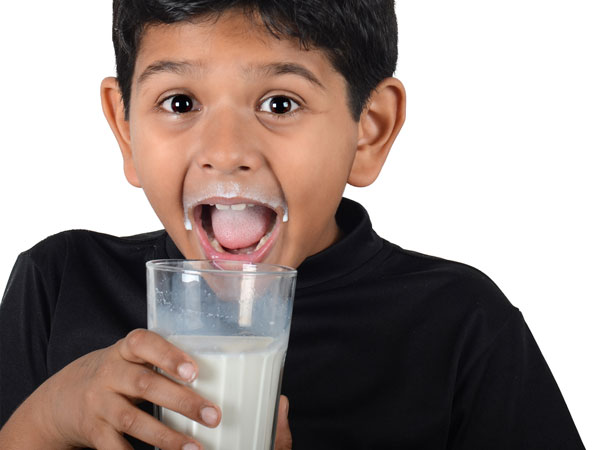 Is Almond Milk Good For Kids4