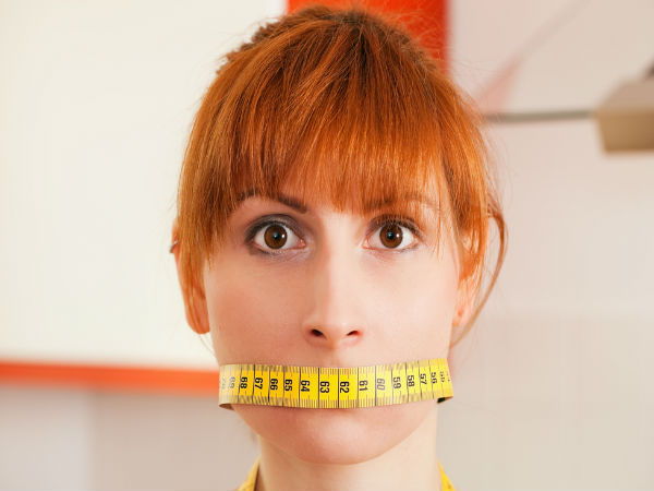 All About Eating Disorders 4