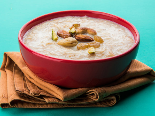Paneer Kheer Recipe For Janmashtami