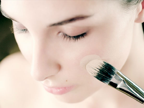 long lasting makeup for monsoons