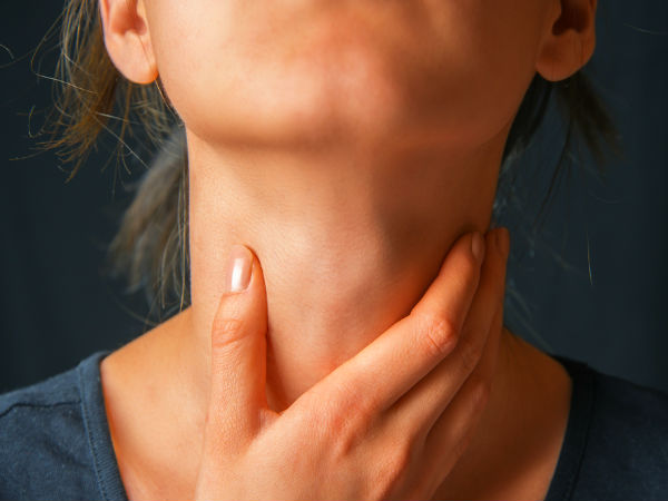how to find out if its cold or tonsillitis