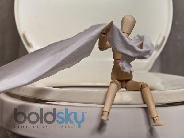 Causes Of Stool Colour Changes Boldsky Com