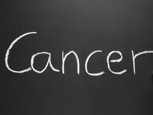 6 Amazing Foods That Kill Cancer
