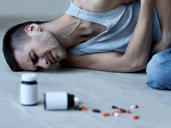 7 Surprising Facts About Painkillers That You Never Knew!