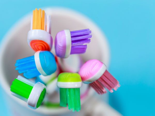 The Ugly Truth About Your Toothbrush 4