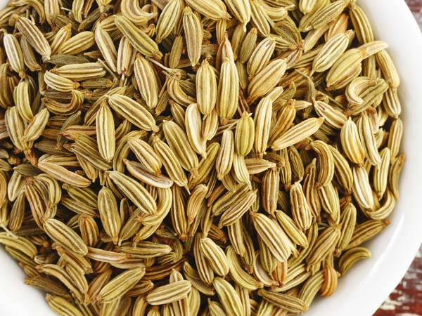 Bakrid: Quick Kitchen Ingredients To Treat Indigestion During Bakrid