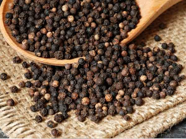 21-1474442485-pepper.jpg
