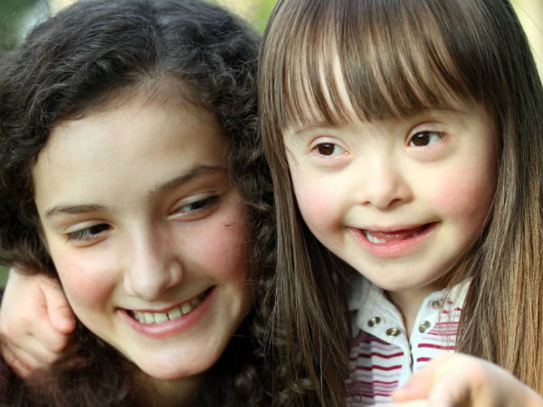 how to help a parent with an intellectual disability