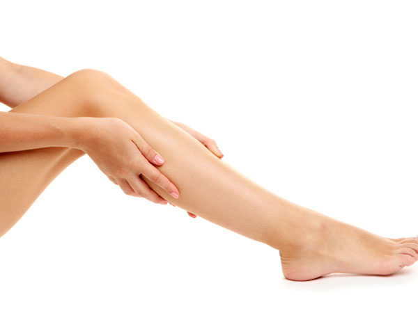 Home Remedies For Beautiful Legs