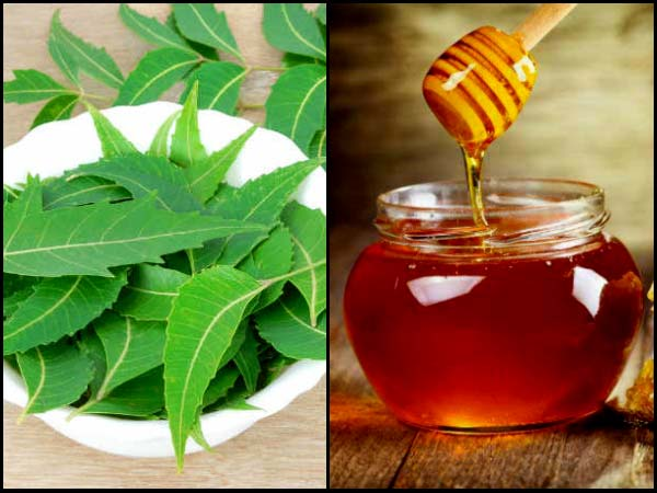 One Herb That Gives Instant Relief From Throat Pain