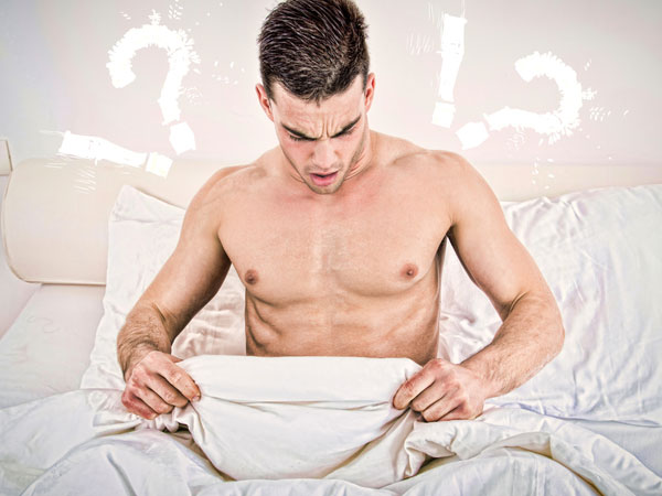 Ways To Treat Enlarged Prostrate