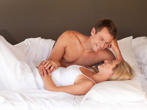 serum to improve masturbation around instruct