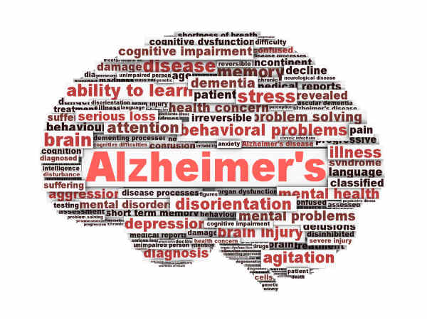remedies to slow down alzheimer's disease