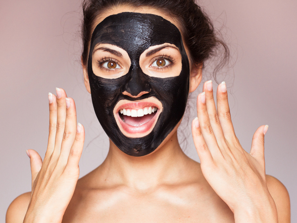 tips to get clear skin for the festive season,