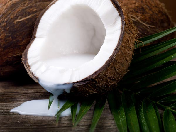 Coconut Water Benefits During Pregnancy5