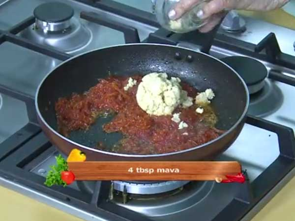 Gajar Ka Halwa For Karwa Chauth: Video