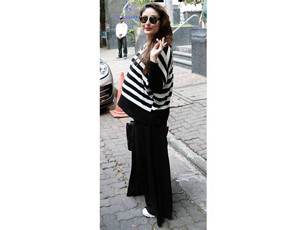 Bebo Steals Our Hearts Again